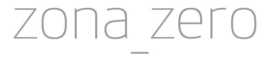 zona_zero